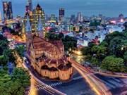 Les six destinations les plus attrayantes du Vietnam élues par Rough Guides