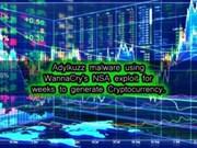 Protéger proactivement son site Internet des cyberattaques