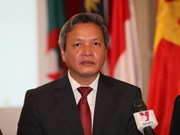 La visite du ministre algérien des AE renforcera le partenariat bilatéral