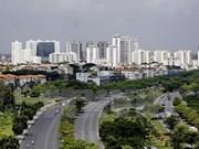 Le secteur de l'immobilier reçoit plus de 27% des IDE