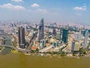 Standard Chartered révise la croissance vietnamienne à la hausse