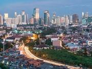 L'Indonésie s'emploie à réduire le taux de pauvreté