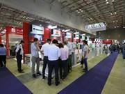 L'Italie convoite le marché du cuir, de la chaussure et du meuble
