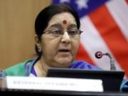 L'Inde appelle l'ASEAN à investir dans les infrastructures sur son sol