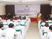 ASEAN : Le plan directeur du Vietnam sur l'ASCC 2025 actualisé