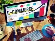 Le Vietnam, marché potentiel de la numérisation et de l'e-commerce