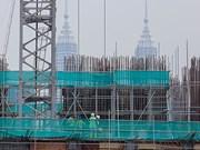 La Malaisie reverra son système de recrutement de travailleurs étrangers