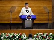 Le président philippin propose des pourparlers de paix avec Abu Sayyaf