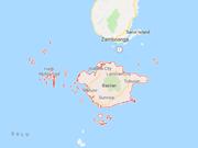 Philippines : 10 personnes tuées dans un attentat à la voiture piégée