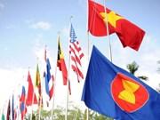 Le Vietnam s'engage à promouvoir la coopération au sein de l'ASEAN+3 et de l'EAS