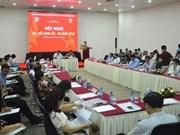 Réseautage interentreprises à Dà Nang