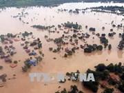 Le Laos reverra sa stratégie et ses plans de développement hydroélectrique