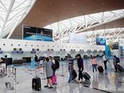 Qualité de service : L'aéroport de Dà Nang reste en tête