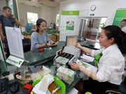 Moody's relève les notes de 14 banques vietnamiennes