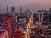 La BAD aide les Philippines à développer des projets d'infrastructure