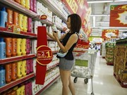 Thaïlande : la croissance se ralentit au 2è trimestre