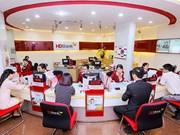 Le fort potentiel de croissance vietnamienne soutiendra une stabilisation de la dette