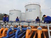Le Vietnam parmi les premiers investisseurs au Laos