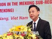 Pollution atmosphérique : réunion des pays de la sub-région du Mékong à Da Nang