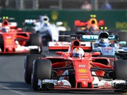 Le gouvernement agrée la proposition d'accueillir la F1 à Hanoi