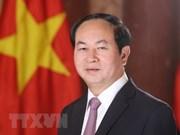 Le Vietnam félicite la 39è Assemblée générale de l'AIPA