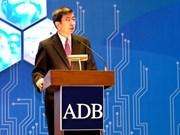 La BAD soutient la technologie numérique pour le développement régional
