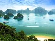 Le Vietnam regorge de destinations oniriques