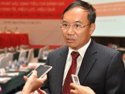 L'Audit d'Etat renforce l'application des technologies de l'information