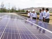 Énergies renouvelables: potentialités et défis