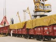 Les services logistiques, des atouts à exploiter