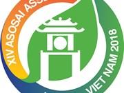 L'Audit d'Etat du Vietnam joue un rôle actif dans l'ASOSAI