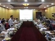 Le MPI travaille à l'application efficace de loi sur l'assistance aux PME