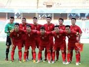 AFF Suzuki Cup 2018: prochain défi du Onze national