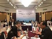 L'agriculture, un secteur fertile pour les entreprises vietnamiennes et japonaises