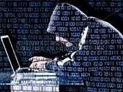 Plus de 71% des ordinateurs et mobiles infectés par des malwares