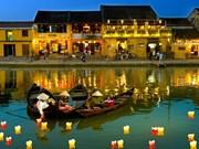 La valorisation touristique du patrimoine culturel du Vietnam
