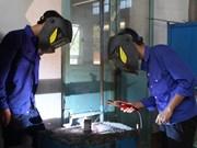 Le Vietnam devrait s'orienter vers une main-d'œuvre qualifiée