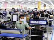 Vietnam : Investissements directs étrangers, bilan et perspectives