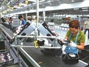 IDE: le transfert de technologies constitue une priorité