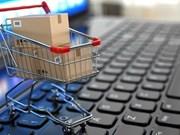 Des pistes pour développer durablement le commerce électronique