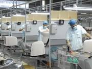 Le Vietnam défie la morosité économique de l'Asie, selon des experts