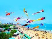 Bà Ria-Vung Tàu mise sur ses fêtes pour attirer davantage de touristes