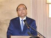Le Vietnam facilite les investissements de l'UE et de la Belgique