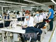Promouvoir une croissance durable et inclusive au Vietnam