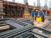 Profit 500 : PetroVietnam conserve sa première place
