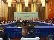 Le Vietnam appelle à la mise en œuvre complète et effective du DOC