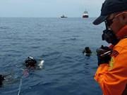 """Indonésie : les 189 personnes à bord du Boeing 737 """"probablement mortes"""""""
