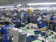 Un magazine électronique japonais optimiste sur perspectives de coopération avec le Vietnam