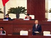 Le Vietnam continue de délivrer l'e-visa aux citoyens de 46 pays