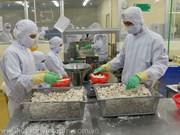 Filière des produits aquatiques: 7,2 milliards de dollars d'exportation en 10 mois